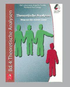 Theoretische Analysen