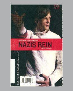 Nazis rein